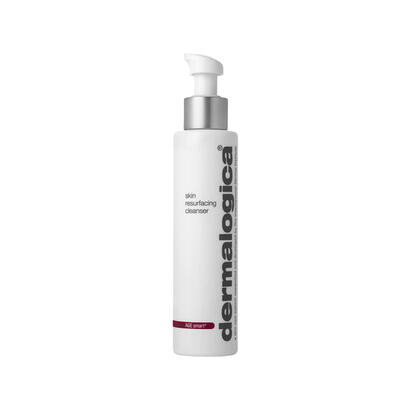 dermalogica-age-smart-skin-resurfacing-cleanser-150-ml