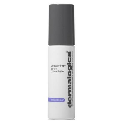 dermalogica-ultracalming-serum-concentrate-40-ml