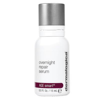 dermalogica-age-smart-overnight-repair-serum-15-ml