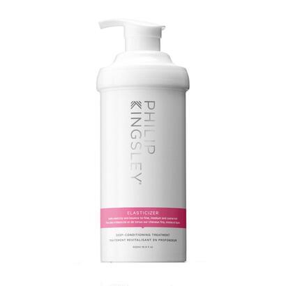 philip-kingsley-elastificante-500-ml