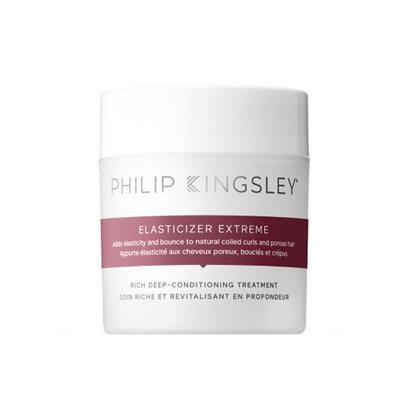 philip-kingsley-elasticizer-extreme-150-ml