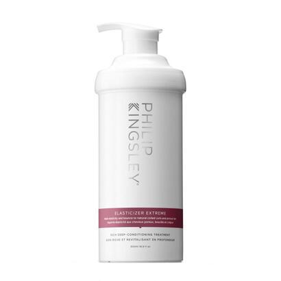 philip-kingsley-elasticizer-extreme-500-ml