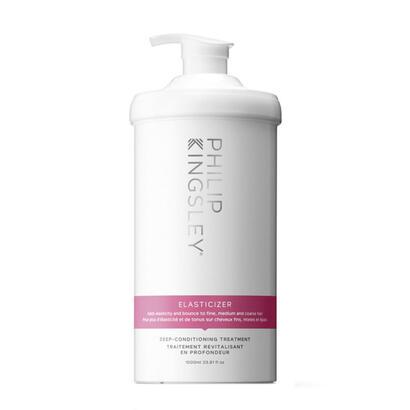 -philip-kingsley-elastificante-1000-ml