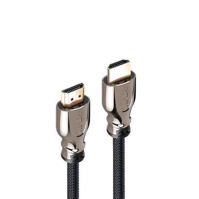 cables-don-one-cable-hdmi-20-30m