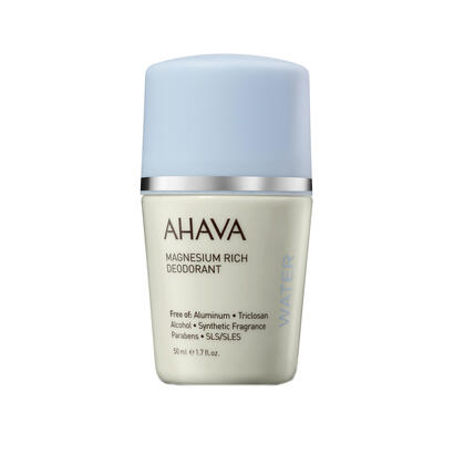 ahava-desodorante-mineral-mujer-50-ml
