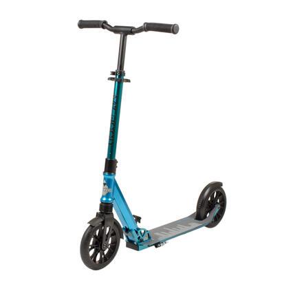 my-hood-patinete-de-skate-urban-flex-verde-506257