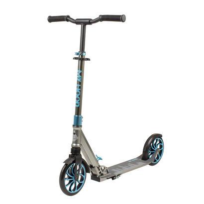 my-hood-urban-flex-skate-scooter-gris-azul-506255