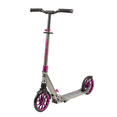 my-hood-urban-flex-skate-scooter-gris-rosa-506256