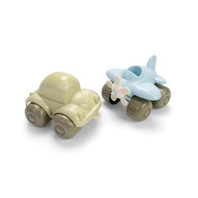dantoy-bioplast-vehiculos-coche-y-avion-5625b