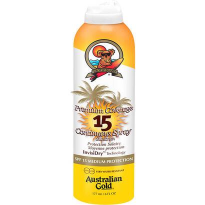 australian-gold-premium-coverage-spf15-spray-177-ml