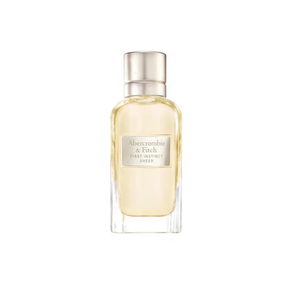 abercrombie-fitch-first-instinct-sheer-for-her-edp-30-ml