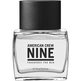 american-crew-fragancia-hair-body-nine-75-ml
