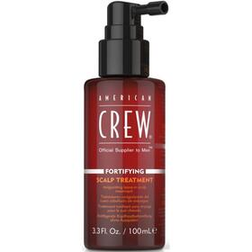 american-crew-fortifying-scalp-revitalizer-100-ml