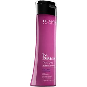 revlon-professional-be-fabulous-dail-care-normalthick-hair-conditioner-250-ml