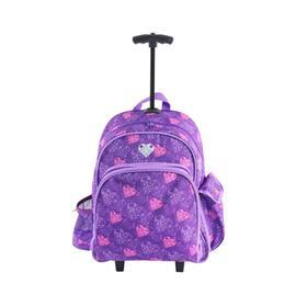lego-mochila-trolley-friends-hearts-10045-2005-1140978