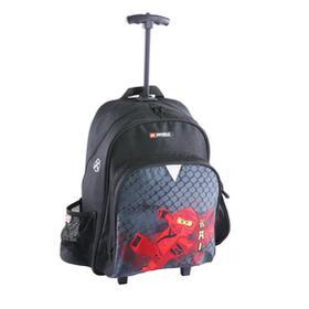 lego-mochila-trolley-ninjago-dragon-master-10045-2008-1140979