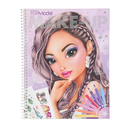 top-model-make-up-design-book-0410728-