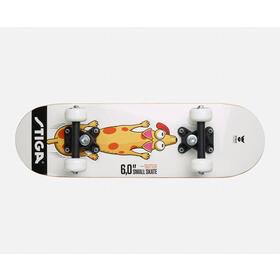 stiga-skateboard-dog-60-blanco-80-0522-10