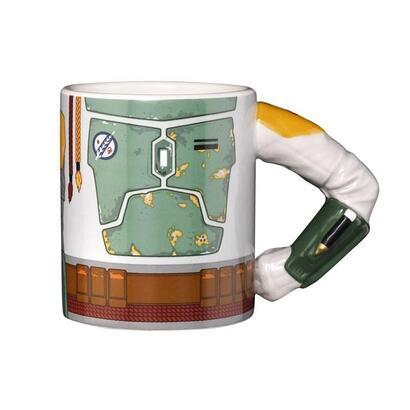 star-wars-boba-fett-arm-mug-350ml-856140