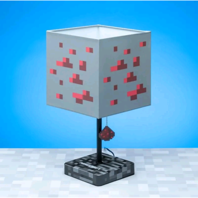 lampara-led-minecraft-bdp-pp6597mcf