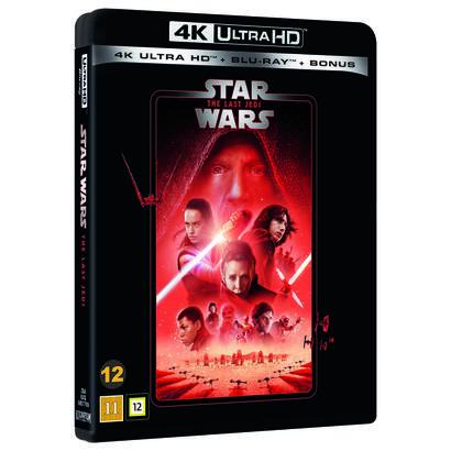 star-wars-episodio-8-los-ultimos-jedi-4k-blu-ray