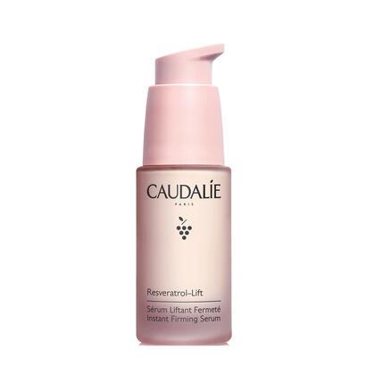 caudalie-resveratrol-firming-serum-30-ml