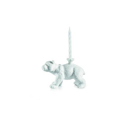 candelero-feliz-dia-del-zoologico-knut-bjorn-210792