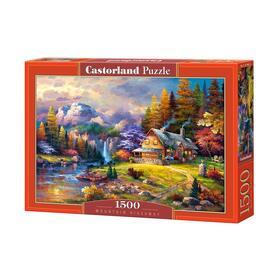 castorland-c-151462-2-puzzle-bunt