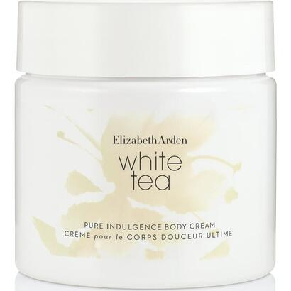 elizabeth-arden-white-tea-body-cream-400-ml