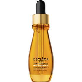 decleor-green-mandarin-aromessence-serum-15-ml