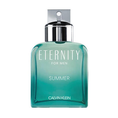 calvin-klein-eternity-man-summer-eau-de-toilette-100-ml