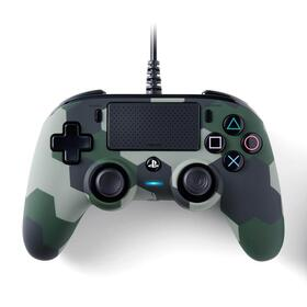 ps4-nacon-compact-controller-camo-green