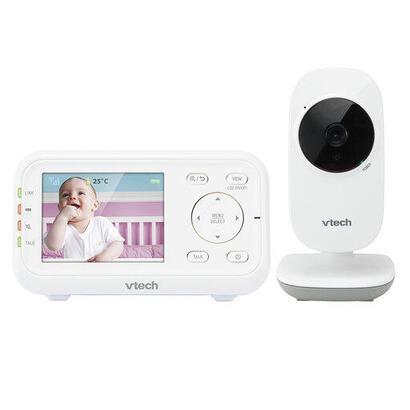 vtech-video-babymonitor-vm3255-28-pantalla