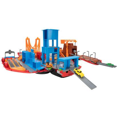 micro-machines-juego-grande-super-van-city-92086