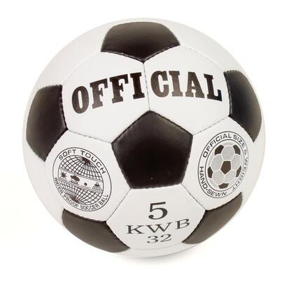 my-hood-talla-oficial-de-futbol-5-302015