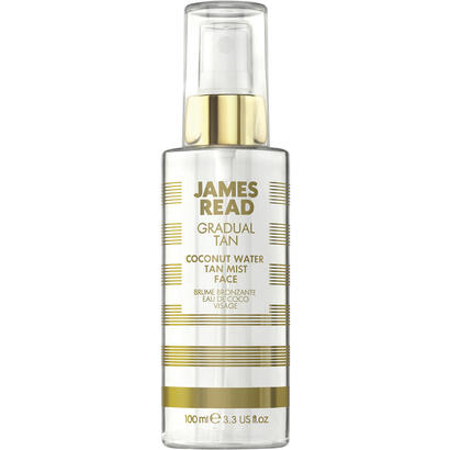 james-read-agua-de-coco-tan-mist-face-100-ml