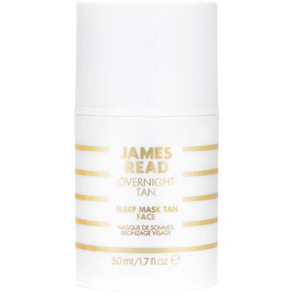 james-read-gradual-tan-mascarilla-para-dormir-tan-face-50-ml
