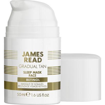 james-read-mascarilla-para-dormir-tan-retinol-50-ml