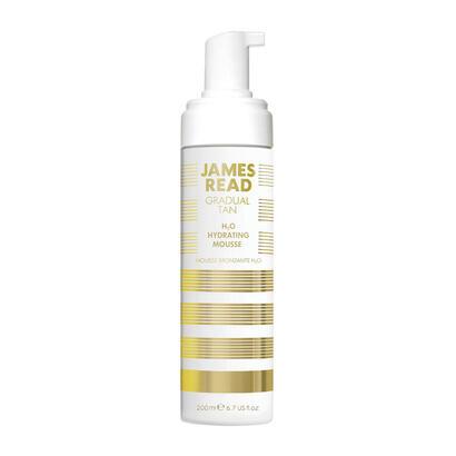 james-read-mousse-hidratante-h2o-200-ml