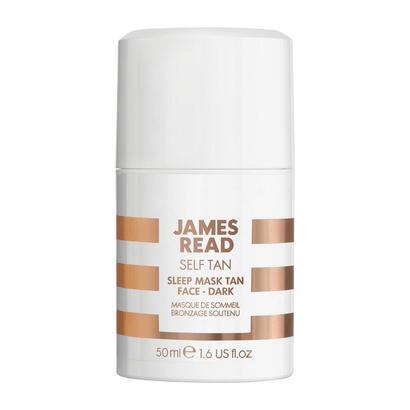 james-read-mascarilla-para-dormir-rostro-bronceado-oscuro-50-ml