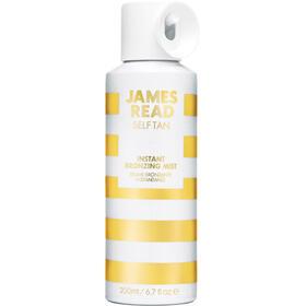 james-read-instant-bronzing-mist-rostro-y-cuerpo-200-ml