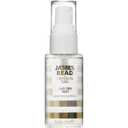 james-read-h2o-tan-mist-face-30-ml-tamano-viaje