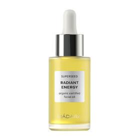 madara-superseed-radiant-energy-beauty-oil-30-ml