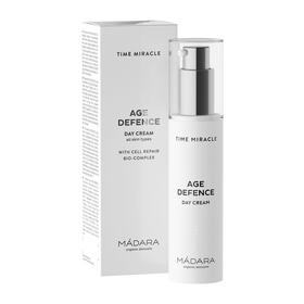 madara-time-miracle-age-defence-day-cream-50-ml