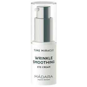 madara-time-miracle-wrinkle-smoothing-eye-cream-15-ml