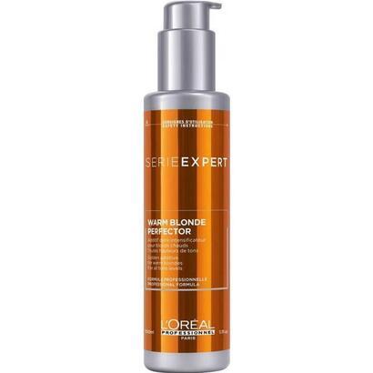 l-oreal-professionnel-blondifier-shot-sand-150-ml