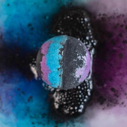 planet-bath-fizzers-musgo-de-roble-bombas-de-bano-22738