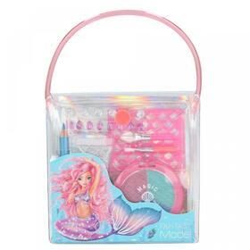 top-model-set-de-maquillaje-de-fantasia-sirena-411070