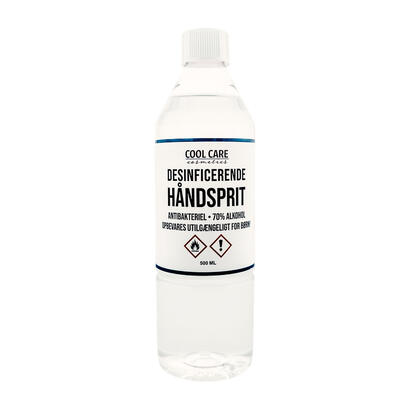 cool-care-hand-sanitizer-70-500-ml