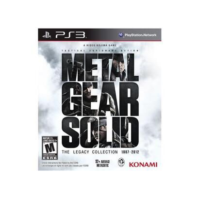 metal-gear-solid-the-legacy-collection-importacion